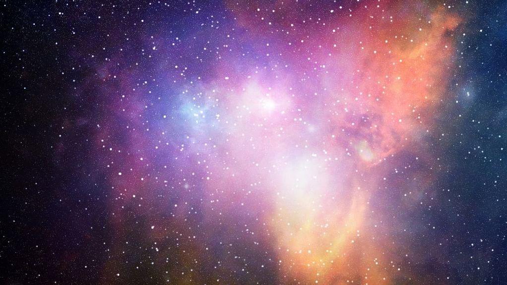 کائنات کی سمجھ کی تاریخ (دوسری قسط)...وصی حیدر