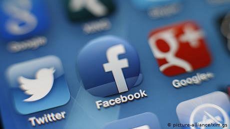 انٹرنیٹ کے لیے نئے عالمی ضوابط مرتب کیے جائیں: مارک زکربرگ