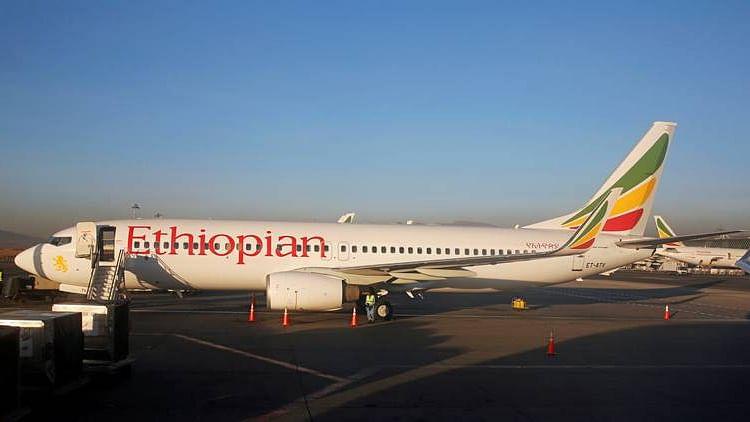 بوئنگ 737 طیاروں کے سافٹ ویئر کو مزید بہتر بنانے کی منظوری