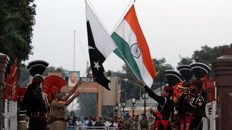 پاکستان میں سفارتکاروں کی ہراسانی، ہندوستان کا فوری کارروائی کا مطالبہ