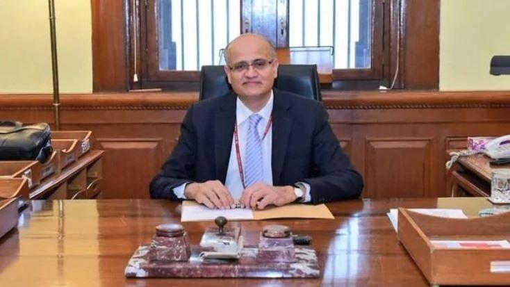 ائیر اسٹرائیک: پارلیمانی کمیٹی نے مہلوکین کی تعداد پوچھی تو خارجہ سکریٹری نے کہا 'نہیں معلوم'