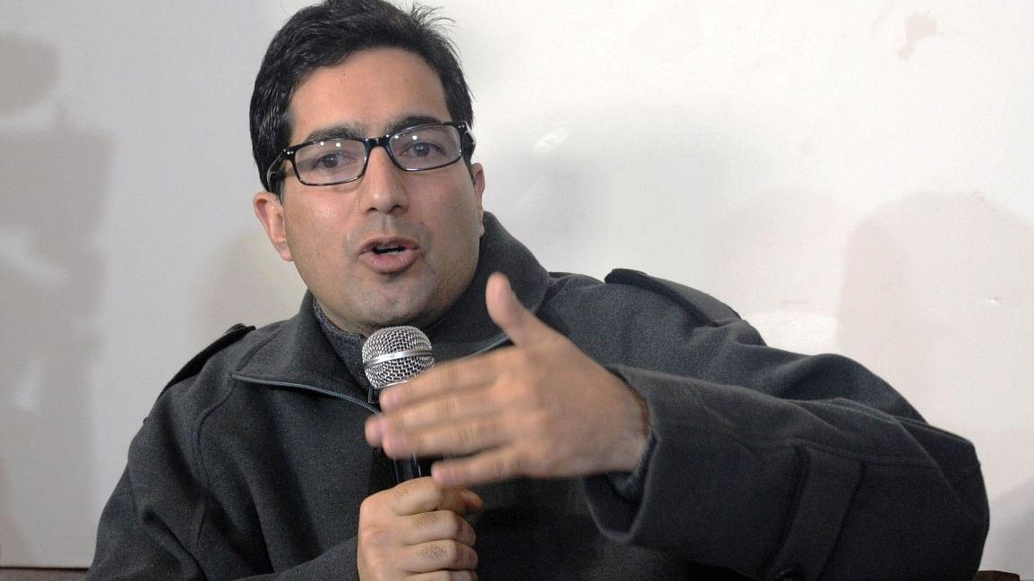'شاہ فیصل پر پی ایس اے عائد کرنے سے حوصلے پست نہیں ہوں گے'