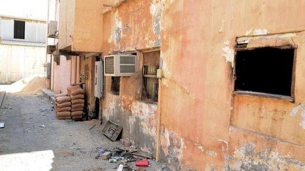 سعودی عرب: ماہ رمضان میں ضرورت مند خاندانوں کے گھروں کی مرمت کے لیے منفرد مُہم