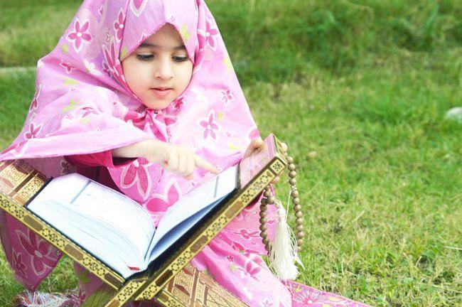 بچیوں کی تعلیم و تربیت کے ساتھ ان کے تحفظ پر بھی دھیان دیں
