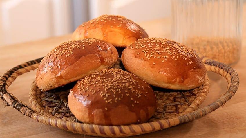 الشُریک: مدینہ منورہ میں افطار کے دَسترخوان کا  لازمی جُز