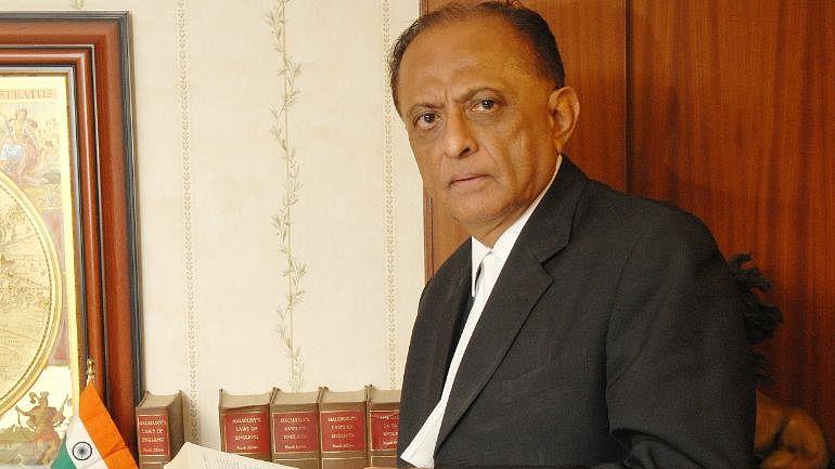 مسلمانوں کو منہ بھرآئی نہیں حقوق چاہیے، نیک نیتی سے کام کریں مودی: مجید میمن
