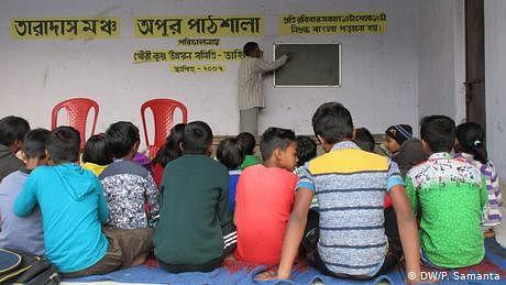 ہندوستان میں ہندی زبان'مسلط' کرنے کی مخالفت