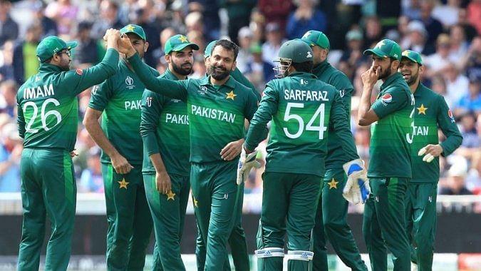 پاکستانی ٹیم کو اس جیت کی ضرورت تھی، انگلینڈ پر جیت کے بعد کپتان سرفراز کا بیان