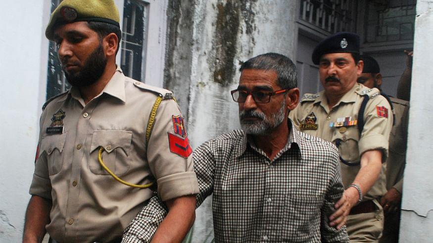 کٹھوعہ عصمت دری و قتل معاملہ: 6 ملزمان مجرم قرار اور ایک بری، سزا کا اعلان 2 بجے