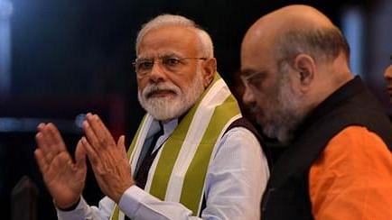 'مرکزی حکومت دہلی اسمبلی انتخابات کے نتائج سے عقل کے ناخن لے'
