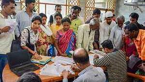 سوشل میڈیا پر بنگالی کو فرسٹ لنگویج کا درجہ دلانے کی مہم، آسام میں سخت ناراضگی
