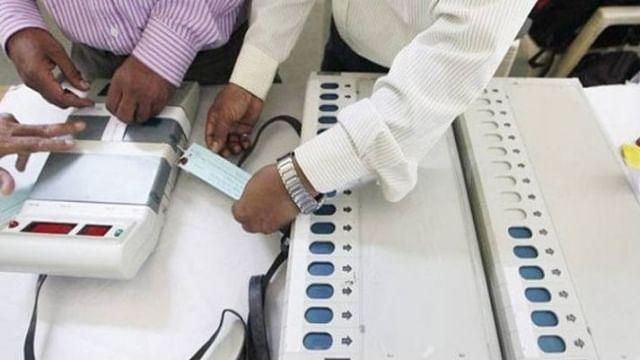 عام انتخابات 2019 کے نتائج مشکوک! 145 سبکدوش افسروں کا الیکشن کمیشن کے نام کھلا خط