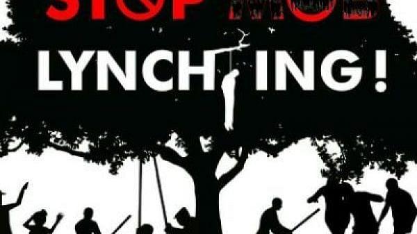 'ماب لنچنگ پر مغربی بنگال میں پھانسی کی سزا قابل خیر مقدم، بہار و جھارکھنڈ میں بھی ایسا قانون بننا چاہیے'
