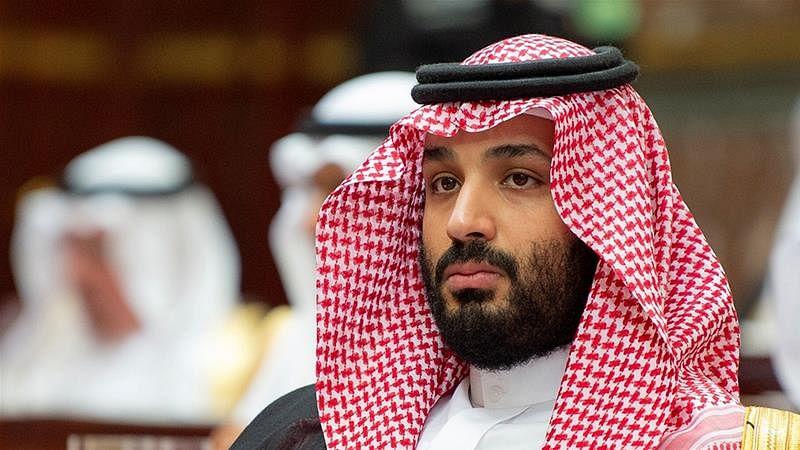 سودی عرب کا تیل پر انحصار، پرانی عادتیں مشکل سے ہی جاتی ہیں