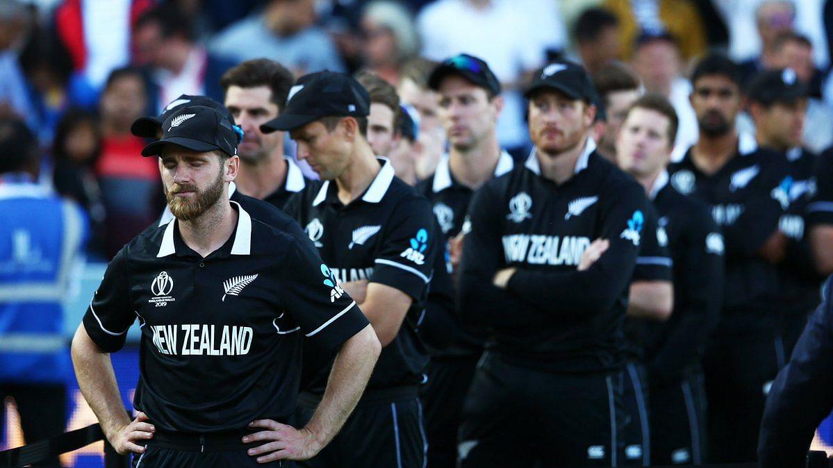 عالمی کپ فائنل: یہ نیوزی لینڈ کی جیت ہے، یہ کرائسٹ چرچ کی جیت ہے...