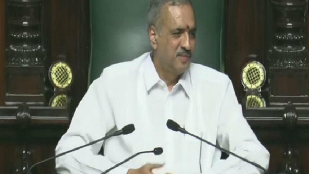 وشیشور ہیگڑے کاگیری کرناٹک اسمبلی کے اسپیکر منتخب
