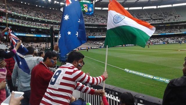 کرکٹ عالمی کپ: فائنل ہندوستان-انگلینڈ کے مابین، جنوبی افریقہ کے کپتان کی پیشین گوئی