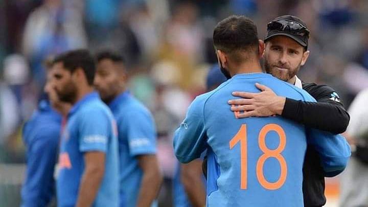 کرکٹ عالمی کپ: ہندوستان کی شکست کئی لوگوں کے منھ پر زوردار طمانچہ