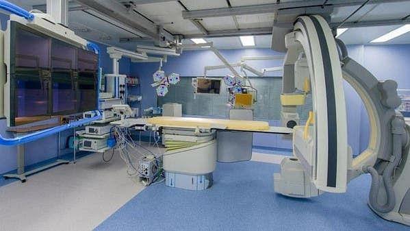 دو لاکھ عازمین حج کو مفت طبی امداد فراہم