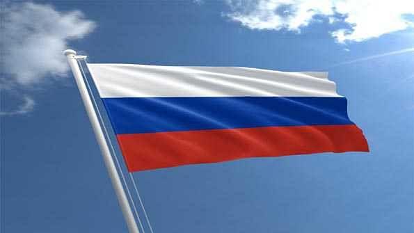 جموں و کشمیر معاملہ پر روس سے حمایت ملنے کے بعد ہندوستان مسرور