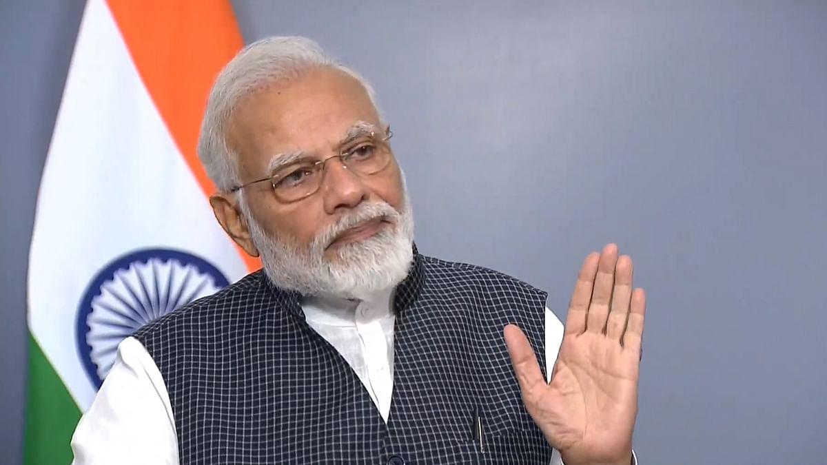 وزیر اعظم کا قوم سے خطاب: کشمیریوں کا دل جیتنے کی کوشش، کیا کامیاب ہوں گے!