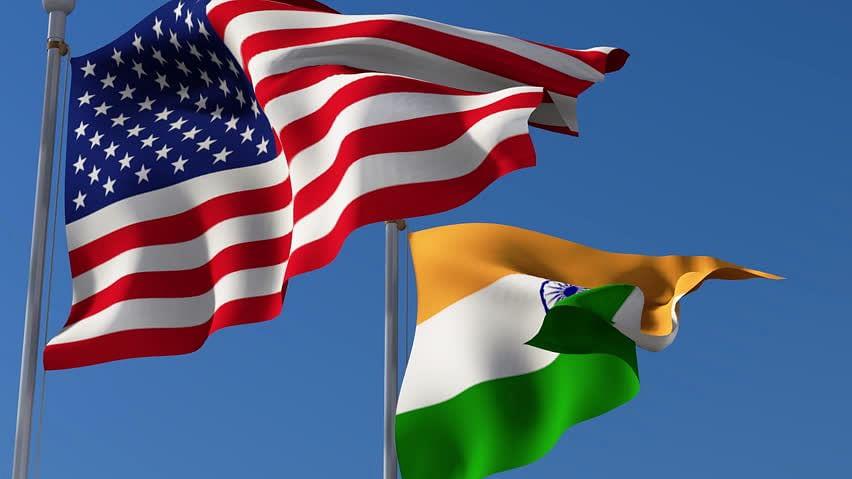 جموں و کشمیر سے متعلق لیے گئے مودی حکومت کے فیصلہ کی خبر نہیں تھی: امریکہ