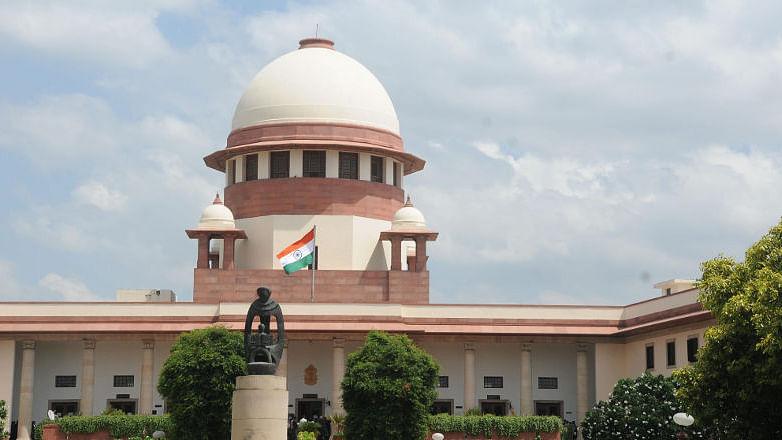 طلاق ثلاثہ معاملہ: 'طلاق کے معاملہ میں کریمنل سزا کا فیصلہ غیر قانونی'