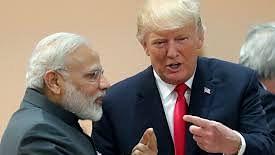 جموں و کشمیر: کیا ڈونالڈ ٹرمپ کو اعتماد میں لے کر یہ فیصلہ کیا گیا؟
