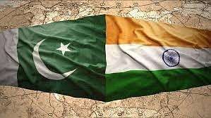 پاکستان کے ذریعہ سفارتی تعلقات ختم کرنے پر ہندوستان خفا، فیصلے پر نظر ثانی کی اپیل