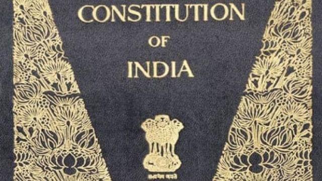 ان ریاستوں میں اب بھی نافذ ہے دفعہ 370 جیسا قانون...