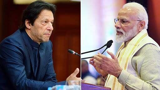 کیا پاکستان باخبر تھا کہ ہندوستان کشمیر کا خصوصی درجہ ختم کرنے جا رہا ہے!