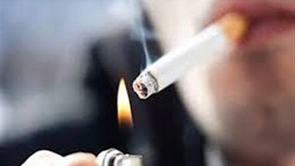 وادی کشمیر: نامساعد حالات کے باعث سگریٹ و تمباکو نوشی میں غیر معمولی اضافہ