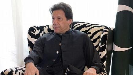 اہم خَبر: کشمیر معاملہ میں عمران خان کے جھوٹ سے پاکستانی صحافی نے اٹھایا پردہ