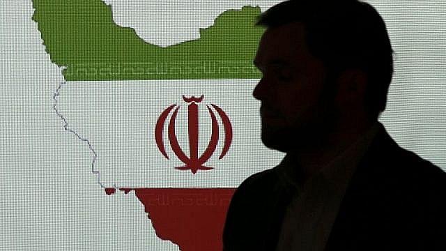ایران پر سائبر حملہ،مغربی میڈیا کے دعویٰ کو تہران نے مسترد کردیا