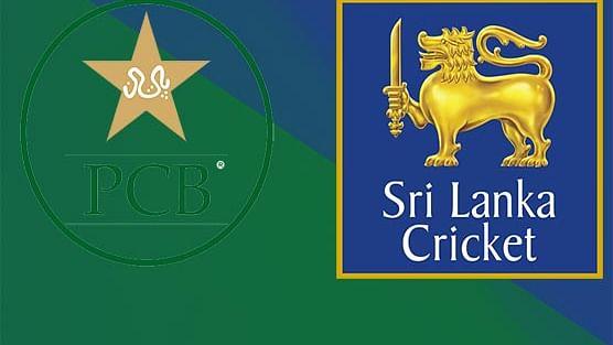 پاکستان دورہ طے شدہ پروگرام کے مطابق ہوگا، سری لنکا کرکٹ بورڈ کی تصدیق