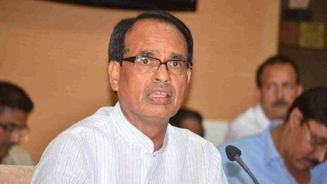 اہم خبریں: مدھیہ پردیش اسمبلی میں 'فلور ٹسٹ' کی عرضی پر سماعت کل تک ملتوی