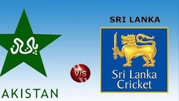 کرکٹ: سری لنکائی ٹیم پر پاکستان میں دہشت گردانہ حملے کی دھمکی، دورہ ہو سکتا ہے منسوخ