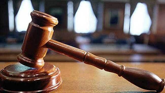 مدھیہ پردیش: 7 سالہ بچی کی عصمت دری اور قتل کے مجرم کو سزائے موت