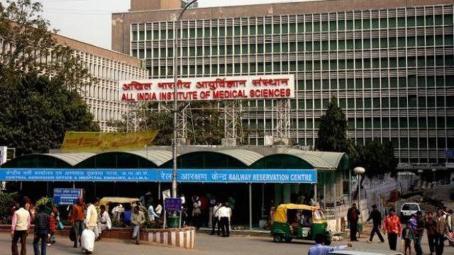 اناؤ ریپ کیس: دہلی ہائی کورٹ کو ایمس میں مستقل عدالت قائم کرنے کی ہدایت