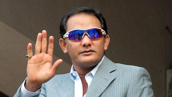 اظہرالدین حیدرآباد کرکٹ ایسوسی ایشن کے صدر منتخب