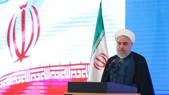 یورپ نے اپنے وعدے وفا نہیں کئے: ایران