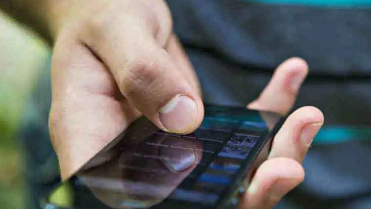 جموں و کشمیر: فون اور انٹرنیٹ خدمات پر پابندی لگاتار 29ویں دن بھی جاری