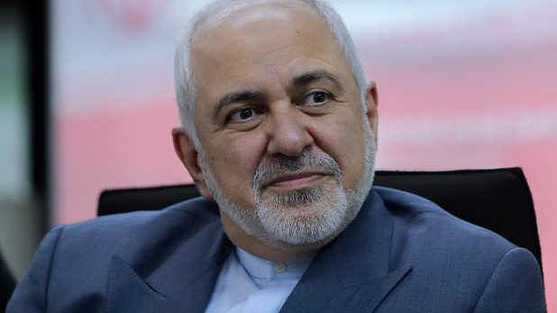 جو جنگ کی شروعات کرے گا وہ جنگ کا اختتام نہیں کرے گا: جواد ظریف