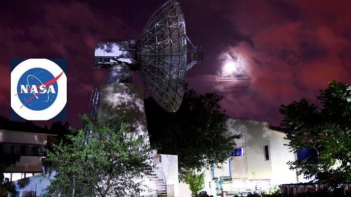 اسرو کی جرأت مندانہ کاوشوں کی دنیا بھر میں پزیرائی، ناسا بھی ستائش کرنے پر مجبور