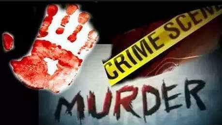 ہریانہ میں مسجد کے امام اور ان کی اہلیہ کا بہیمانہ قتل