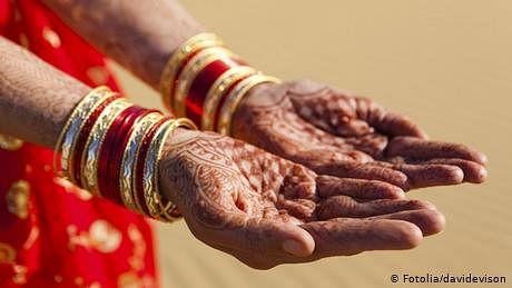 مسلم لڑکے کی معذور ہندو لڑکی سے رضامندی کی شادی پر بھی قدامت پسندوں کو اعتراض! تقریب منسوخ