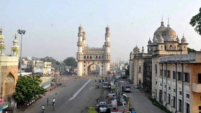 حیدرآباد: لڑکی کا پولس والے سے شادی کرنے سے انکار، کانسٹیبل کا ملازمت سے استعفی