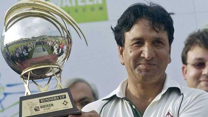 عبدالقادر کے انتقال پر ہندوستانی کھلاڑیوں کا اظہار تعزیت
