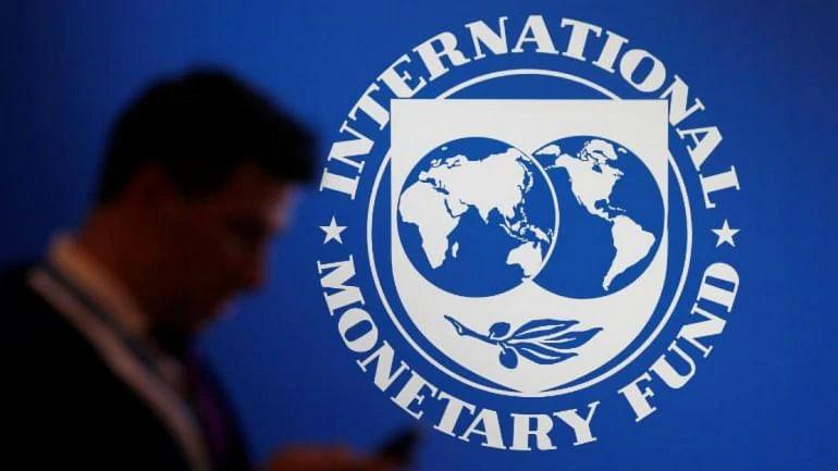 تِجارتی جنگ عالمی معیشت کے لئے سب سے بڑا خطرہ: آئی ایم ایف