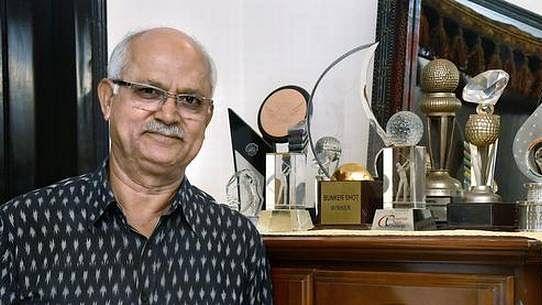 اولمپک کے سیمی فائنل میں ہندوستان کے پہنچنے کی پوری امید: ظفر اقبال